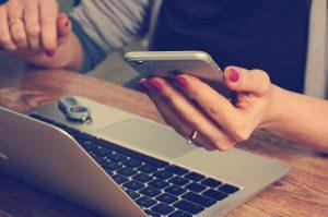 Online Marketing Estimate