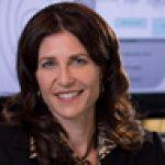 Jacqueline Drew, BComm, MBA