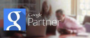 Google Partners agency