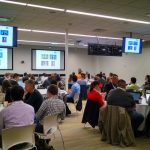 2014 Google AdWords Summit