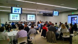 2014 Google AdWords Summit