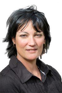 Karine Kugler