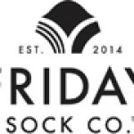 Friday Sock Co.