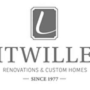 Litwiller Renovations