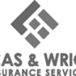 Lucas & Wright Insurance