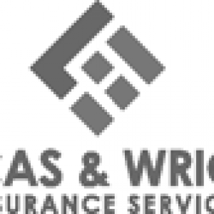 Lucas & Wright Insurance