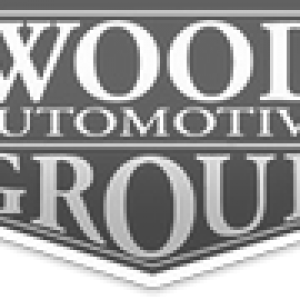 Wood Automotive