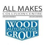 All Makes Collision Centre