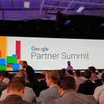 Google Partner Summit New York