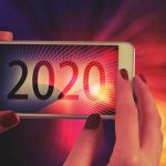 Online marketing trends 2020