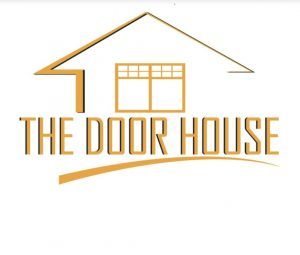 The Door House