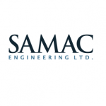 Samac Engineering