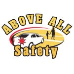 All Above Safety Driving School
