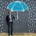Coronavirus Preparedness Tips for Your Business